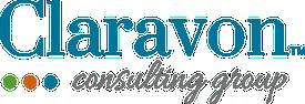 Claravon Consulting Group